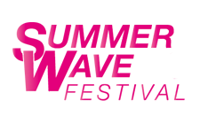 Eventfilm Summer Wave Festival