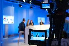 Fernsehproduktion