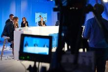 TV Produktion